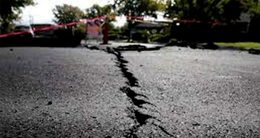 small-earthquakes-in-delhi-can-be-an-alert-for-big-disaster-aljwnt