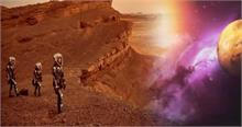 हैरानीः मंगल ग्रह पर मिली Dead Body! जीवन के मिले पुख्ता सबूत
