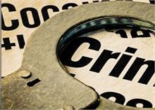 हज यात्रा के नाम पर 40 लाख की धोखाधड़ी,केरल की ट्रैवल कंपनियों पर मुकदमा