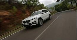 BMW ने भारत में शुरू की 'जॉय रिवॉर्ड' स्कीम