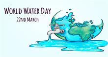#WorldWaterDay पर खास! जानिए चमकती और निखरी त्वचा का राज
