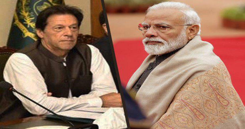 modi-imran-will-melt-between-the-ice-of-the-relationship-
