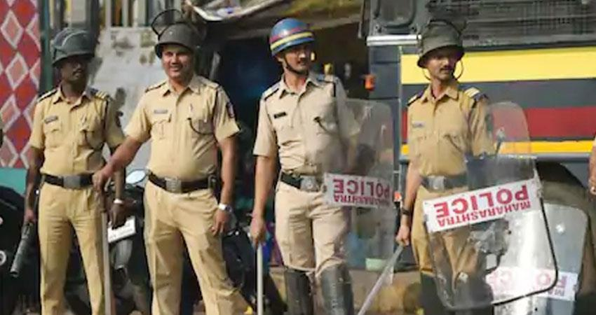 new-revelations-revealed-in-palghar-lynchings-mob-also-attacked-police-bus-prshnt