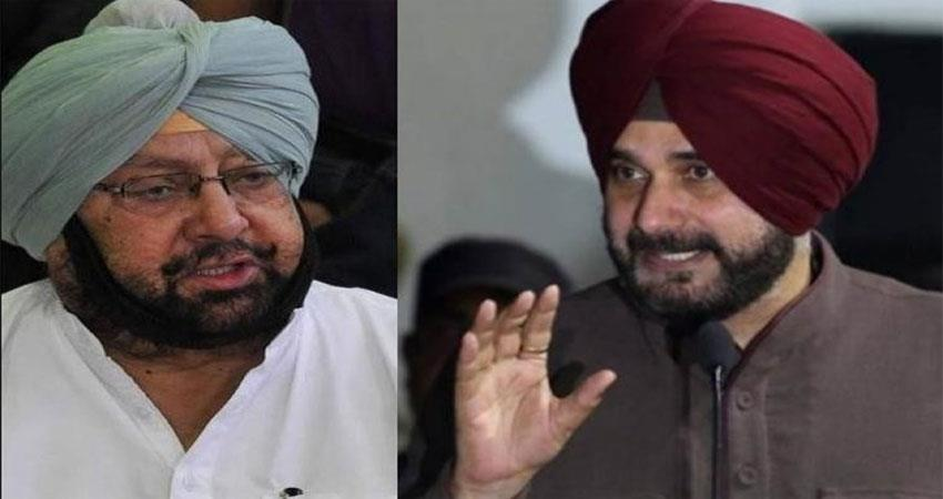 captain-amarinder-singh-says-navjot-singh-sidhu-probably-wants-to-become-cm