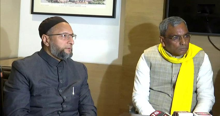 after-aap-now-owaisi-is-also-in-the-up-assembly-elections-musrnt