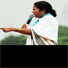 कोलकाता से दिल्ली पहुंची 'धरना' राजनीति, जानें PM बनने के लिए कितनी सक्षम हैं बंगाल की ममता