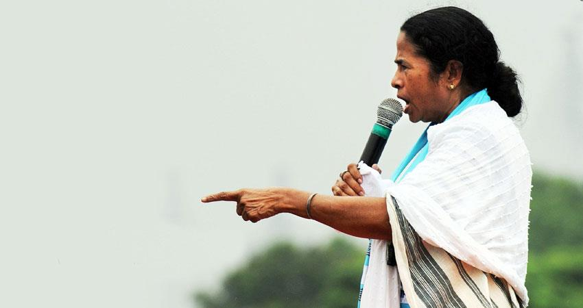 mamta-banerjee-biography-how-much-capable-for-prime-minister-post