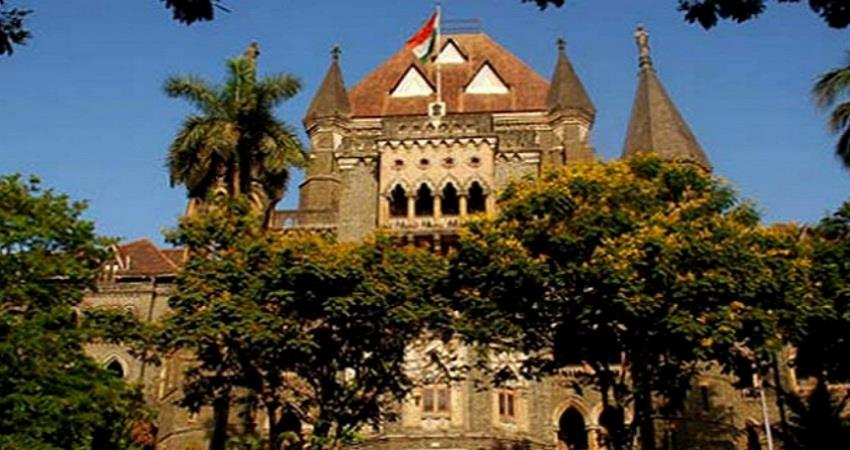 bombay hc asks central govt what is the mechanism for action on channels sohsnt