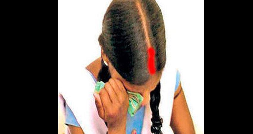 7th-grade-student-beat-up-minor-girl
