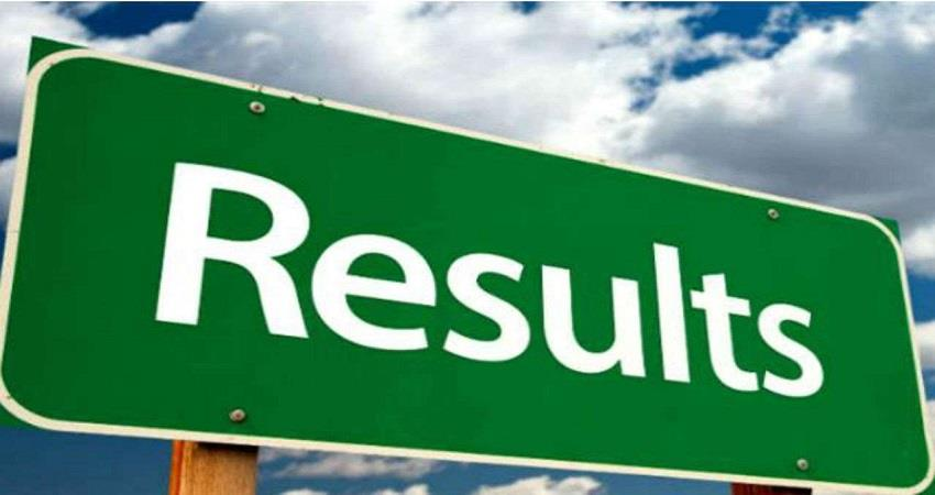 maharashtra cet mba 2020 result announced today kmbsnt