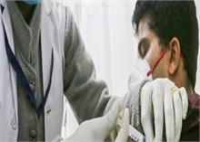 कोरोना वैक्सीनेशन पर बोले शाह, केन्द्र सरकार जुलाई-अगस्त में कोविड-19 टीकाकरण की गति बढ़ाएगी