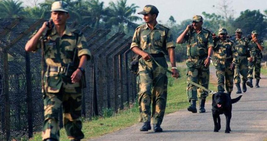 bumper vacancy in bsf apply this way anjnst