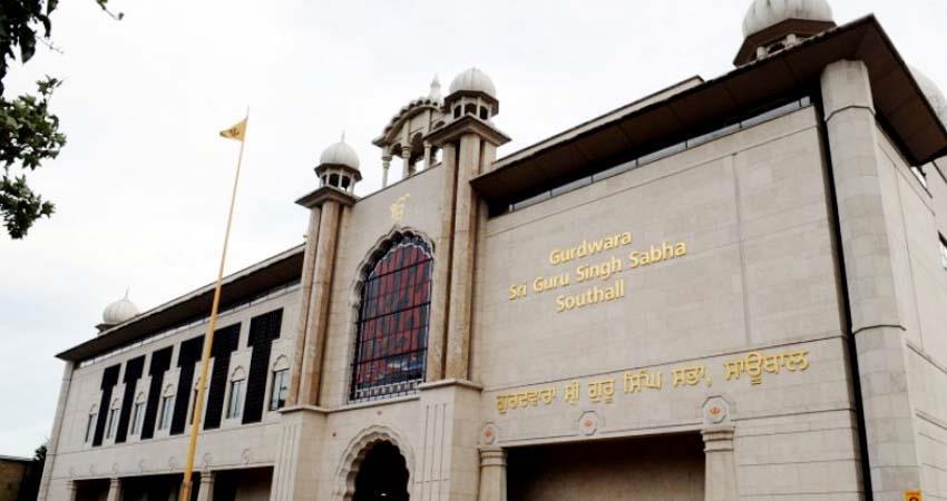 delhi gurudwara election aljwnt