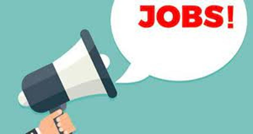 good-news-more-than-8-thousand-recruitments-for-the-post-of-constable-djsgnt
