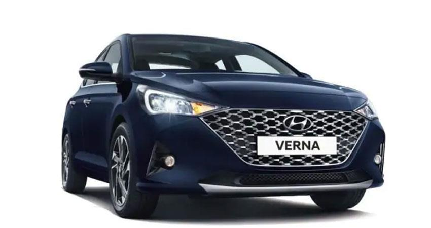 hyundai-verna-booking-open