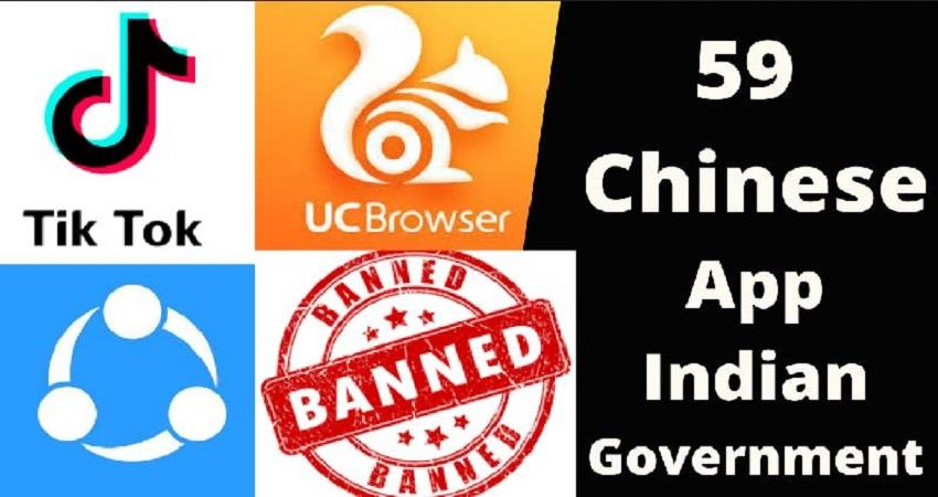 government-bans-59-mobile-apps-implementaion-and-impact-prsgnt