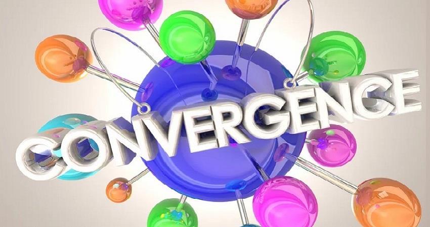 convergienous reaches online education for 15 million students
