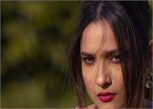 Ankita Lokhande ने बताया इंडस्ट्री का घिनौना सच, कहा- डायरेक्टर ने की थी ऐसी हरकत