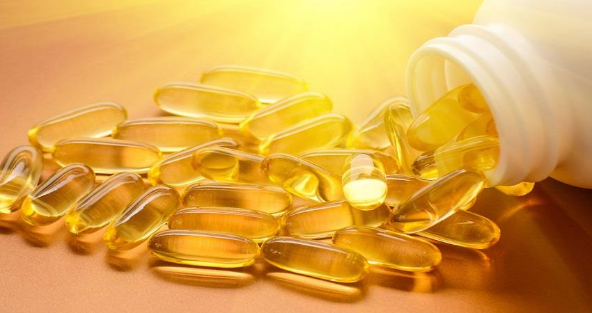vitamin-d-deficiency-may-be-linked-to-more-severe-cases-of-corona-prsgnt