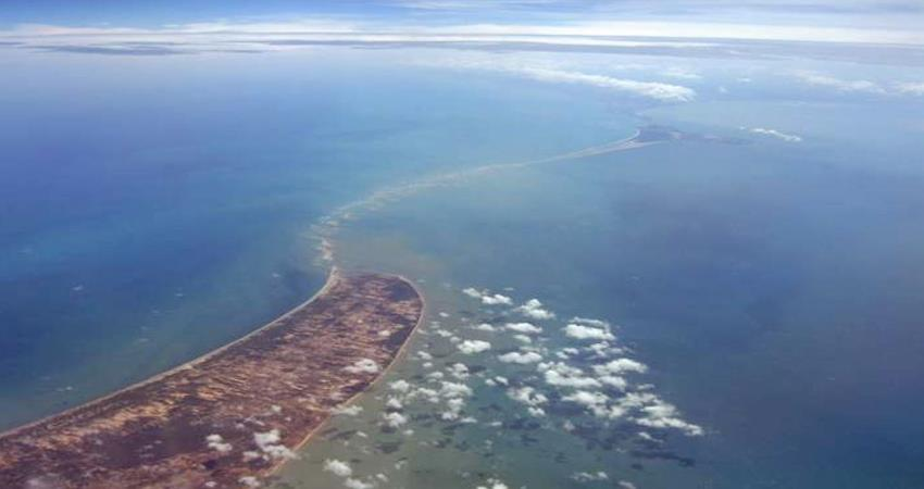 asi-approves-research-on-ram-setu-construction-now-the-secret-will-be-revealed-prshnt