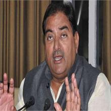 अभय चौटाला ने कहा- जनता का पैसा खा रहे भाजपा के विधायक और मंत्री