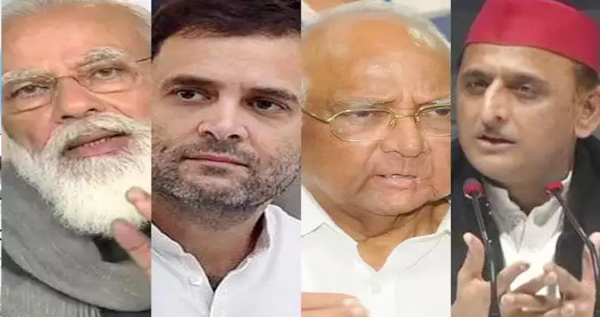 ''''game of defection'''' ''''intensifying in political parties'''' musrnt