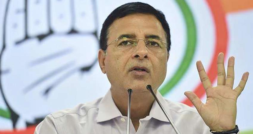 congress-instead-unnecessary-issues-government-should-get-everyone-vaccinated-prshnt