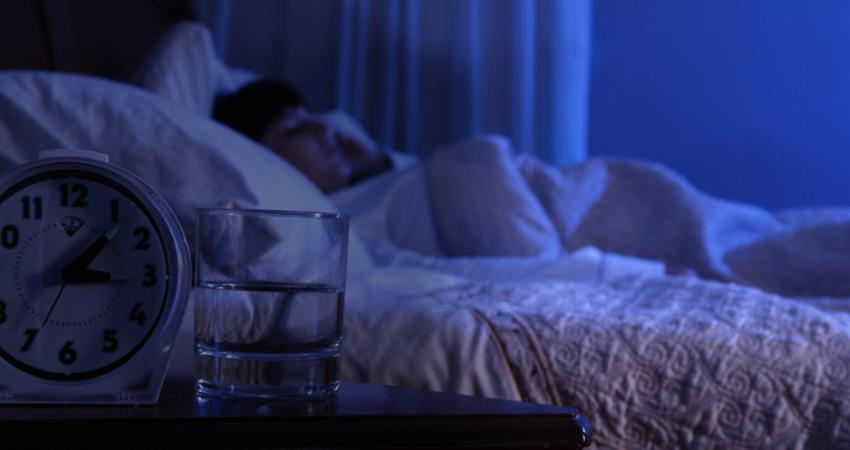 lack-of-sleep-can-effect-your-health-and-body
