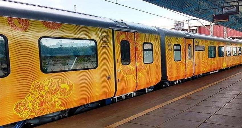 railway has made these strict rules for private operators sohsnt
