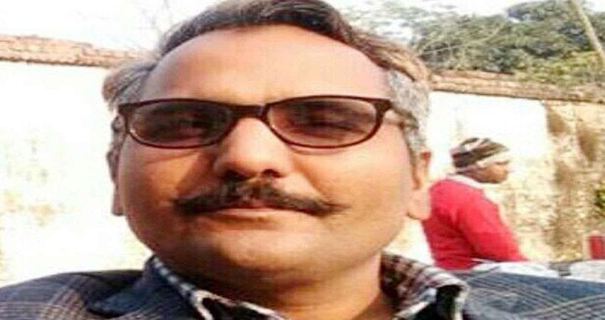 lalit-mohan-rayal-becomes-the-president-of-uttarakhand-cesba-musrnt