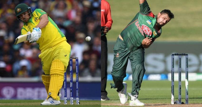 iccworld-cup-2019-australia-vs-bangladesh-cricket-match-live-updates