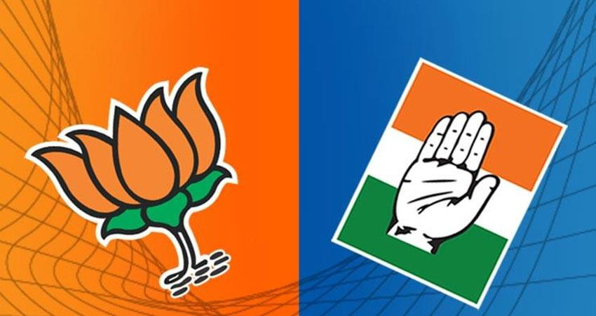 bjp-in-the-upcoming-elections-will-open-the-way-for-the-victory-of-the-farmers