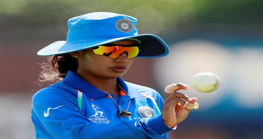 will-retire-after-world-cup-2022-mithali-raj