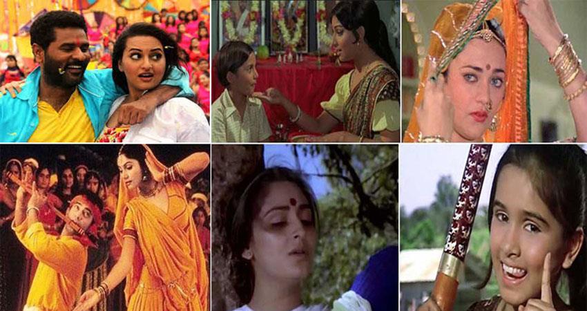 janmashtmi-special-bollywood-songs