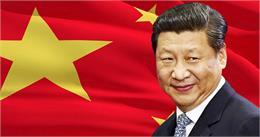 भारत के विरुद्ध चीन काशत्रुतापूर्ण एजैंडा लगातार जारी