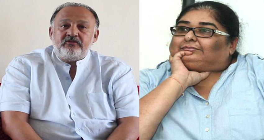 alok-nath-metoo-controversy-vinta-nanda-to-go-for-physical-medical-test-after-20-years