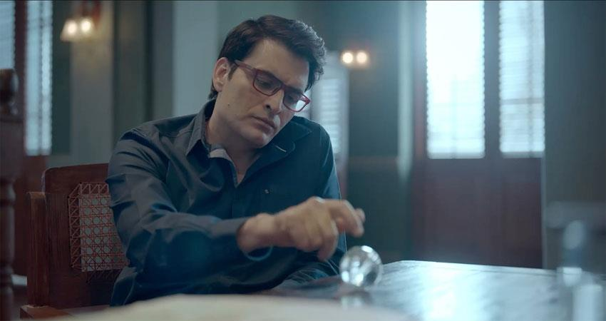 manav kaul revealed about his role in nail polish albsnt
