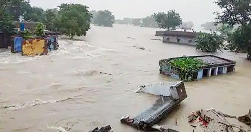 why-our-governments-have-not-been-successful-so-far-in-dealing-with-floods-aljwnt