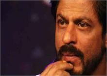 आज भी दिल्ली के लड़कों से डरते हैं शाहरुख, कपिल के शो में बताई डर की वजह