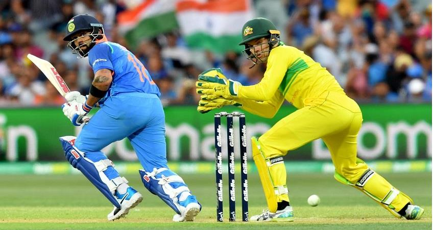 australia team india bcci cricket uae ipl sobhnt