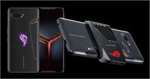 भारत आया Asus का गेमिंग फोन ROG Phone2, जानें कीमत