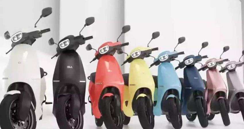 sold-e-scooters-worth-over-rs-600-cr-in-a-day-ola-co-founder-prshnt