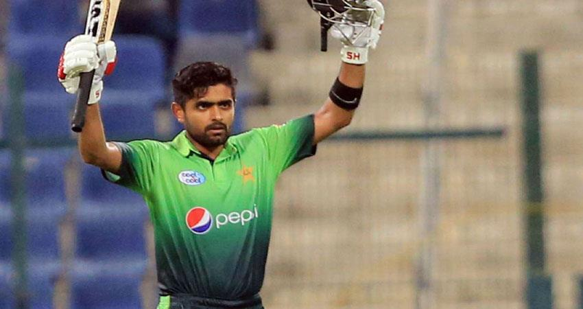 babar azam defeats kohli at number one in icc odi rankings musrnt