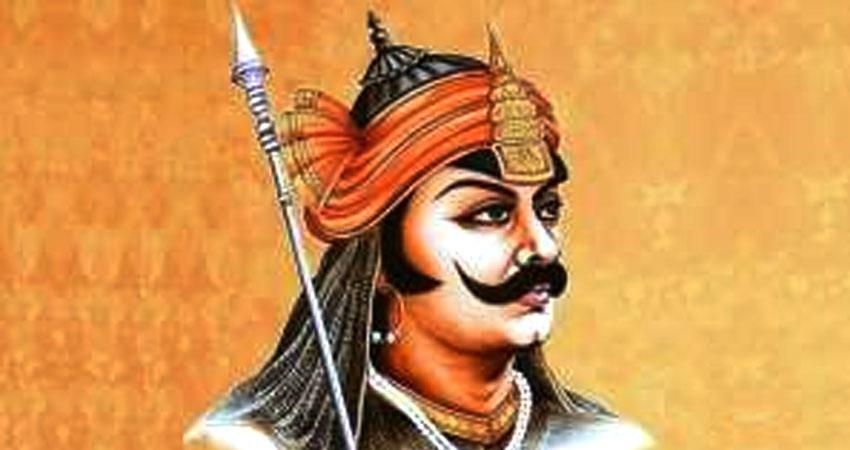 blog-on-maharana-pratap-on-the-occassion-of-jayanti-special-aljwnt