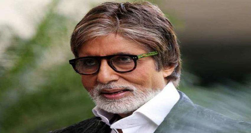 amitabh-bachchan-four-films-is-not-going-to-release-this-year