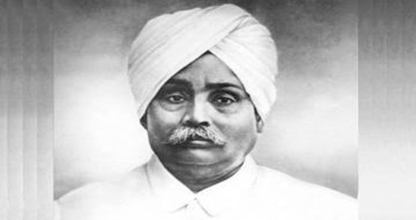 lala lajpat rai will always be remembered  lala lajpat rai  birth anniversary