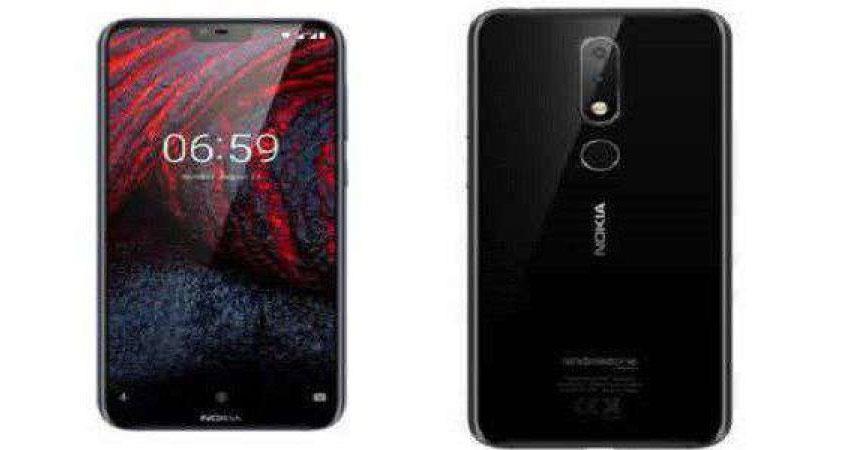nokia-5-1-plus-and-nokia-6-1-price-drops