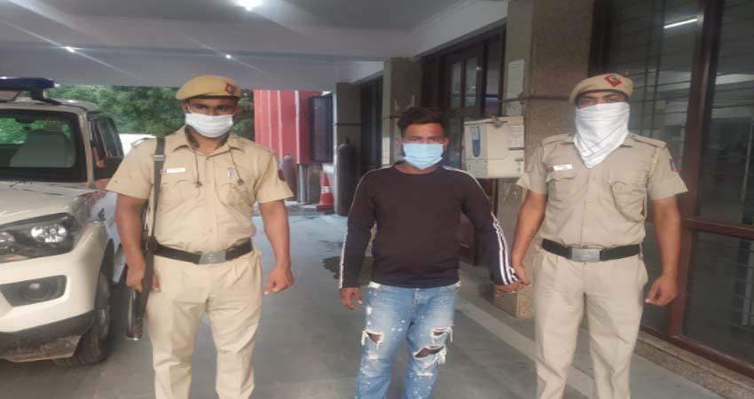 was-hiding-in-tadipar-area-caught-with-a-weapon