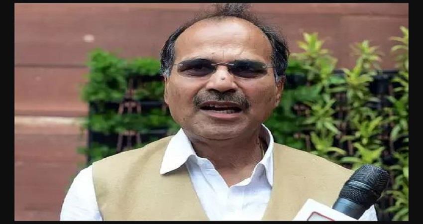 india-is-heading-towards-modiciary-instead-of-judiciary-says-congress-mp-adhir-ranjan-prsgnt