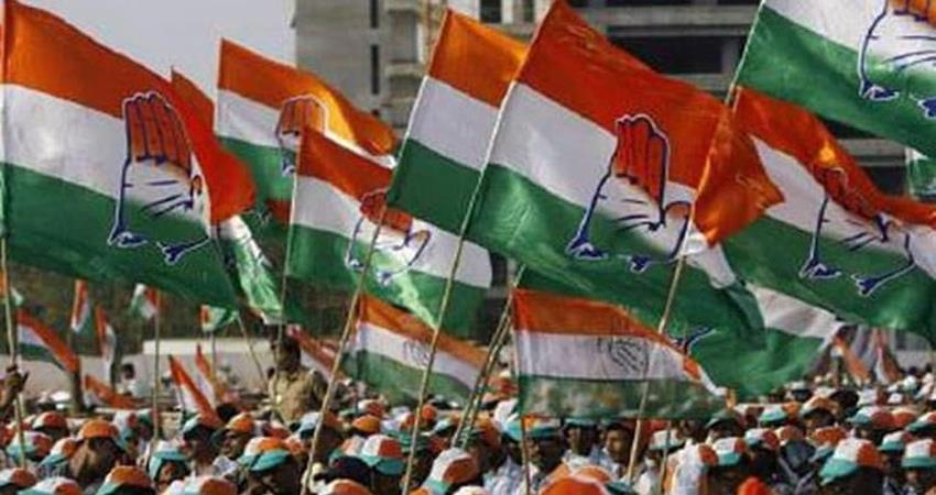 congress-releases-first-list-of-candidates-for-kerala-vis-election-djsgnt